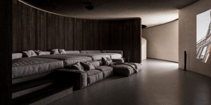 How to Build an Underground Room Complete Guide 2020
