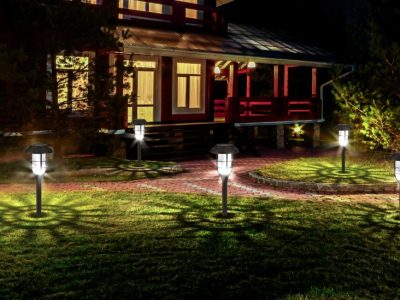 How to Make Solar Lights Brighter: A Detailed Explanation