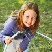 Is Your Garden Hose Safe for Drinking?