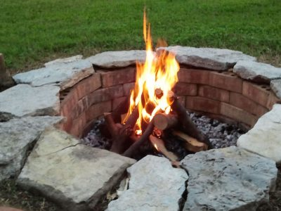 Is the Breeo Fire Pit Good? [2020] Review and Buyer Guide