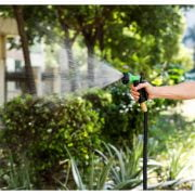 Zero-G Garden Hose Review: Everything You Need to Know