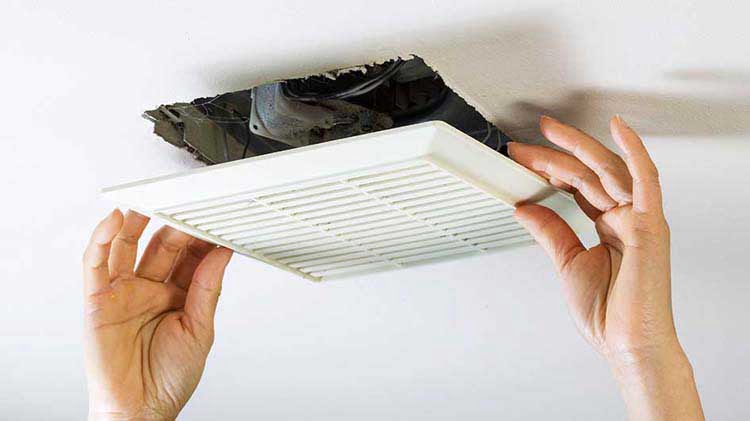 Conquer Home Humidity Problems With These Tips - State Farm®