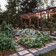 28 Fabulous Garden Box Ideas