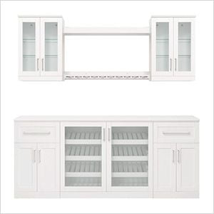 Cabinet and Storage Units