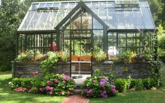 Are Greenhouses Bad? Everything You Need to Know