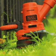 Black and Decker GH900 Trimmer Review