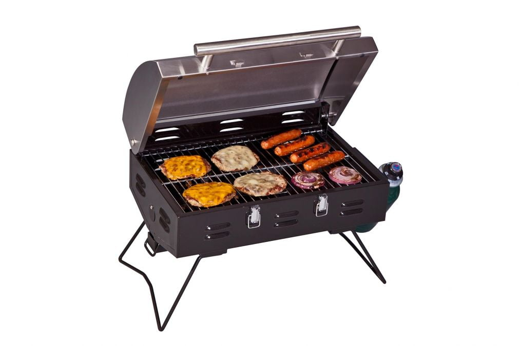 Camp Chef PG100 Tabletop Grill