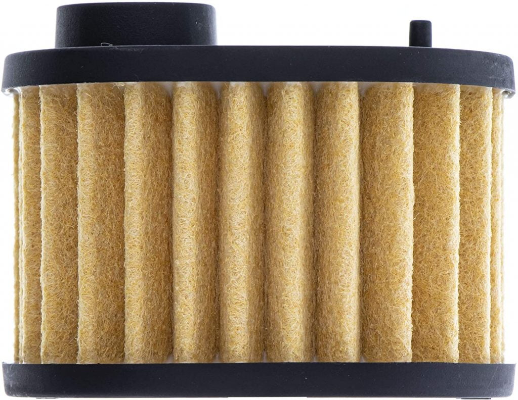 Chainsaw Air Filter