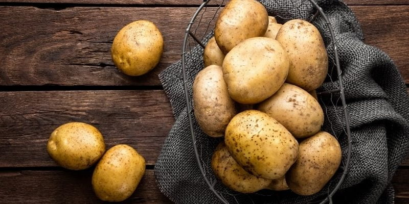 Fun Facts About Potatoes: Every Age Group Should Know
