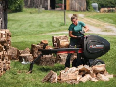 How Much are Log Splitters and Where to Buy Them?