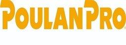 Poulan Pro