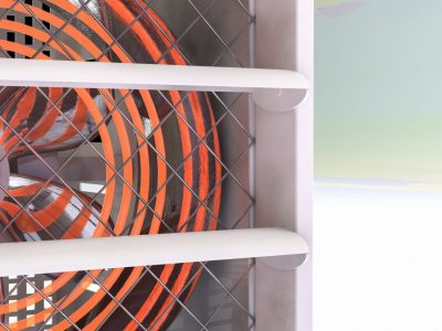 Ultimate Guide on How to Install a Garage Heater