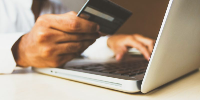 Top 6 Tips When Handling Shipping Issues from Online Purchases