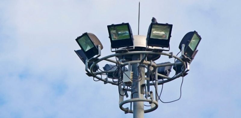 Best Wattage for Outdoor Flood Lights. Here Is A Quick Guide