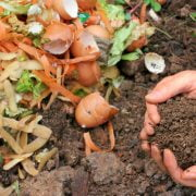 DIY Indoor Compost Bin – How to Build Your Own in 4 Easy Steps
