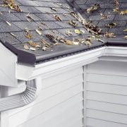 How to Install Gutter Guards: A Guide for Guard Installation