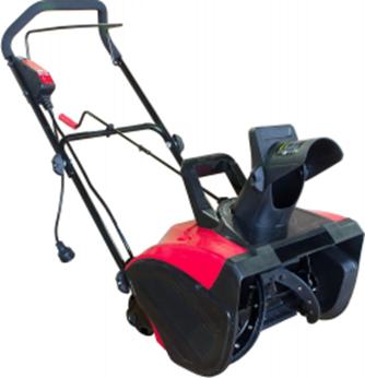 Power Smart DB5023 Electric Snow Blower