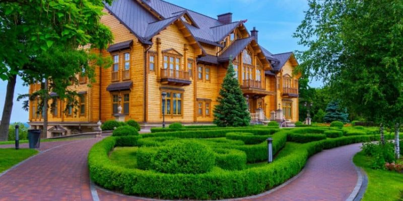 Some Best and Free Landscape Design Software Tools - 2020 Reviews