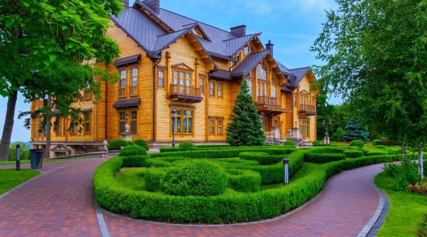 Best Free Landscape Design Software Tools 2021 Reviews