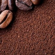 Uses and Importance of Coffee Grounds for Plants in Gardening