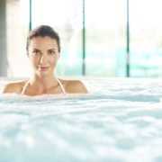 What Causes Foam in a Hot Tub? And Ways to Treat It