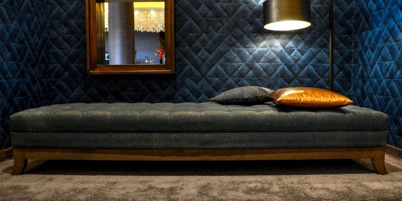 hotel-bed-bedroom-room.jpg
