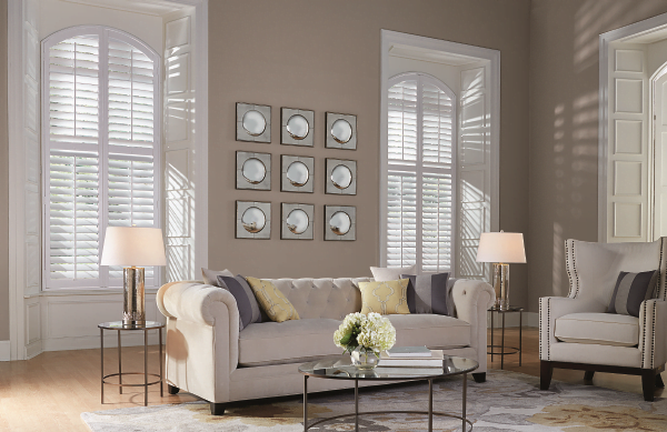 Top 10 Things to Know Before Buying A Plantation Shutter |
