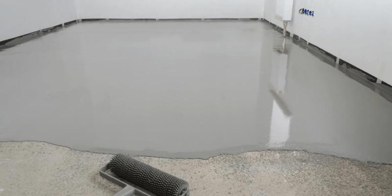 2021 Epoxy Flooring Cost | Garage Floor Coating & Painting Prices