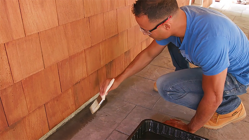 5 Best Concrete Sealers [2021 Professional Review] ☆ That Painter