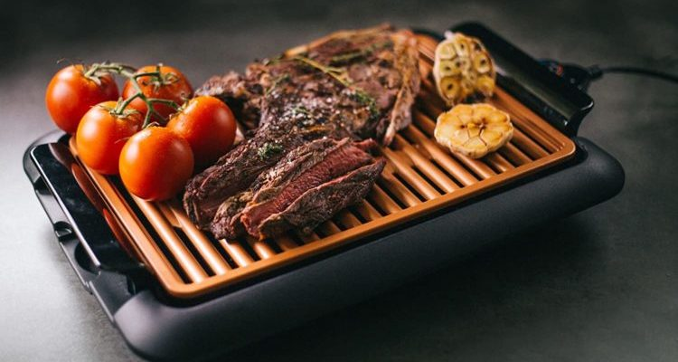 What is a Power Smokeless Grill? Do They Work?