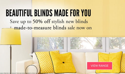 Blinds in Aberdeenshire Shutters Curtains Local, Family-run Sunrite Blinds