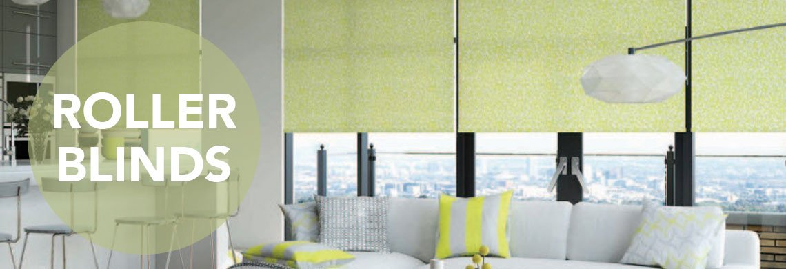 Do you want the roller blinds Toronto? Get all the updates here – London listings