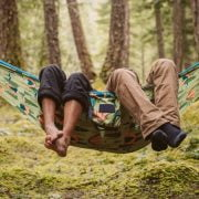 How to Choose a Hammock | REI Co-op