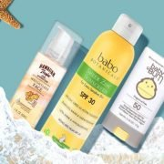 Zinc Oxide Sunscreen: 15 Products for Adults and Kids
