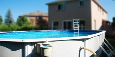 8 Chemicals you Need for Your Above Ground Pool