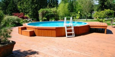 Best Tips for Maintaining Above Ground Pool