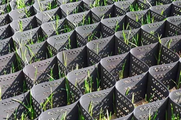 . Reinforced Soil Slopes