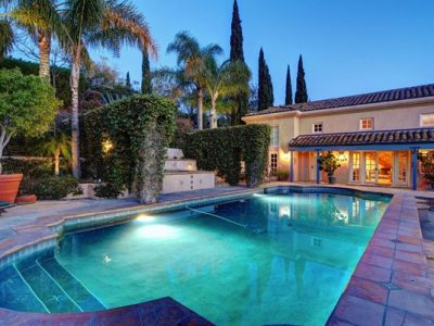 The Ultimate Guide to Find a Leak in an Above Ground Pool