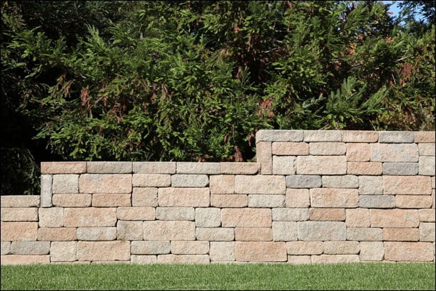 What are Retaining Walls