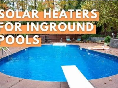 4 Best Solar Heaters for Inground Pools (Reviews & Buying Guide)