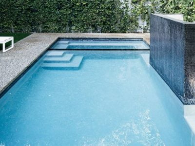 7 Proven Ways to Save On Your In-Ground Pool Installation