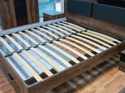 Best Wood For Your Wooden Bed Frame