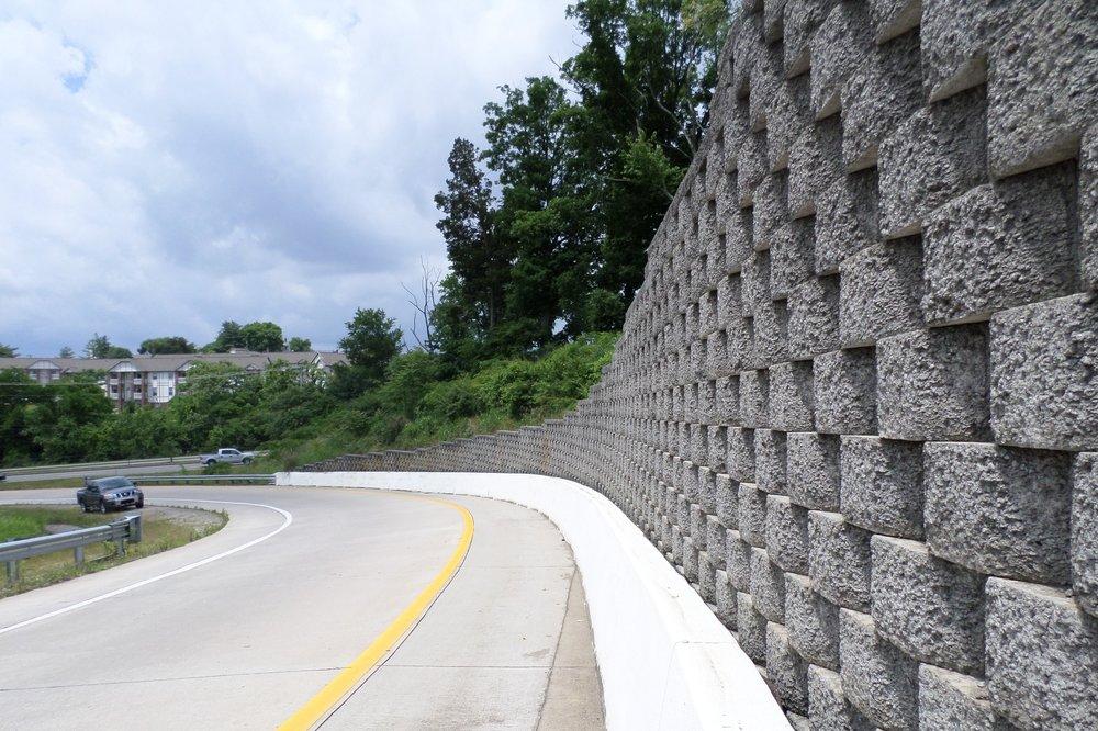 Breast Wall