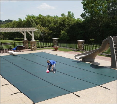 Buying Guide – How to Choose the Best Pool Cover
