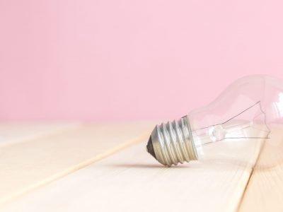 Can You Put a Regular Light Bulb on The Socket of Floodlight