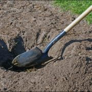 Drain Spade Vs Trenching Shovels -Understanding Key Differences