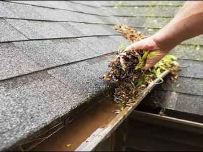 How To Remove Gutter Guards for Cleaning- Your Easy Guide