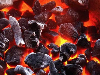The History of Charcoal Briquettes Who Invented Them