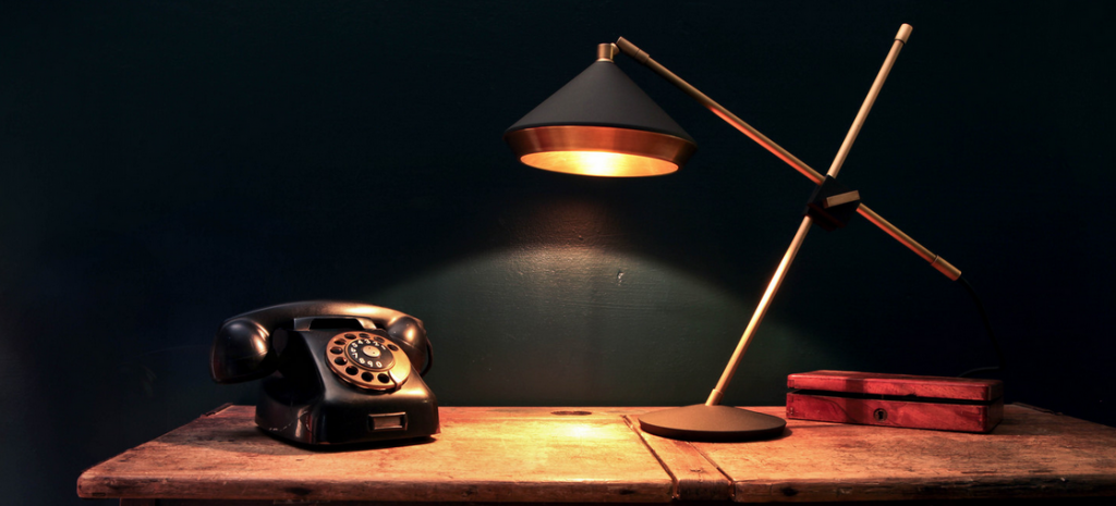 What is task lighting and why is it important? - The Internet Retailer