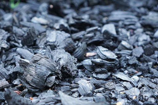 Activated Charcoal vs. Charcoal What's the Difference